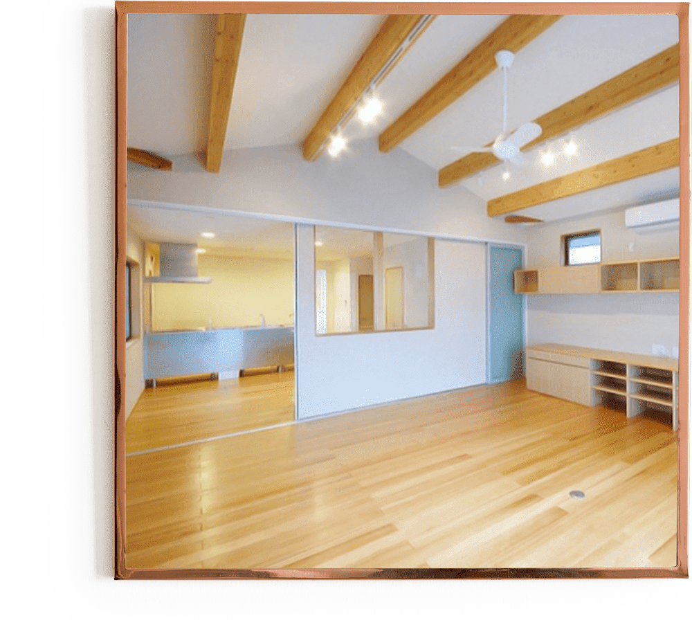 住宅デザイン,イメージ写真