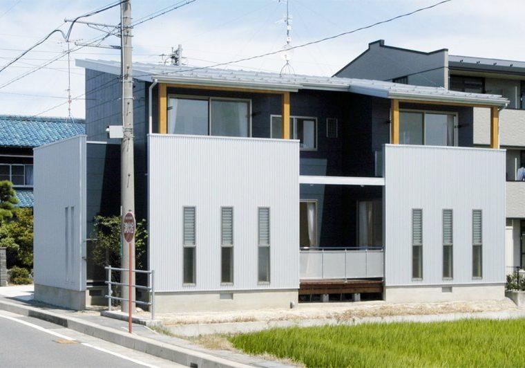 住宅設計・デザイン,タゴマゴ